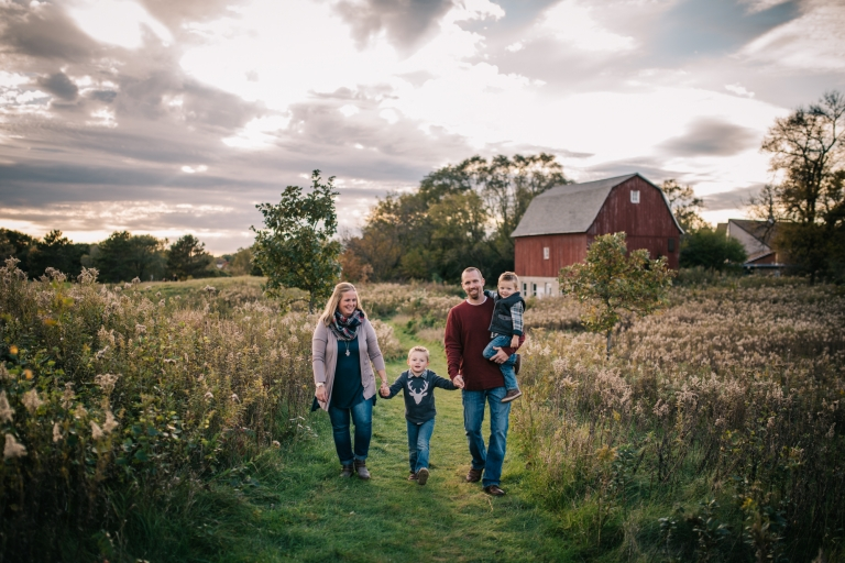 St. Paul Family Photographer, St. Paul Family Photography, Twin Cities family Photographer